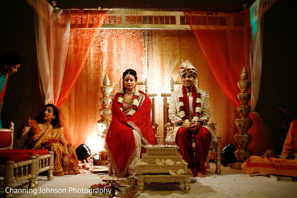 indian bride,indian wedding gallery,indian wedding ceremony