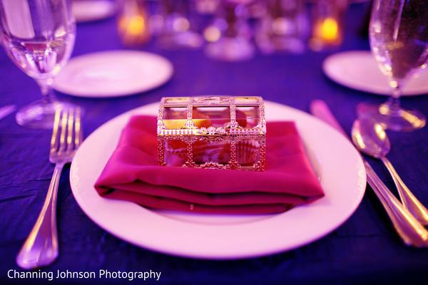 indian wedding planning and design,indian wedding favor