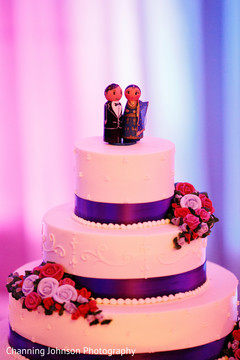 indian wedding cakes,indian wedding design