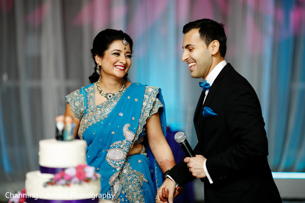 indian wedding,indian wedding planning and design,indian wedding cakes
