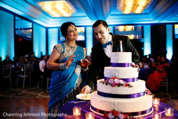 indian wedding design,indian wedding cakes
