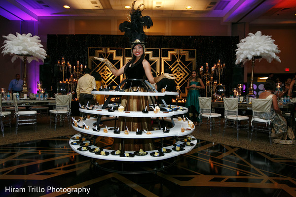 indian wedding cakes,indian wedding reception,indian wedding planning and design