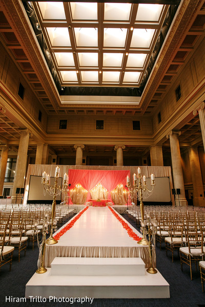 indian wedding ceremony,indian wedding planning and design,indian wedding mandap