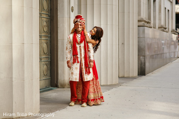 indian wedding gallery,indian bride,indian groom,first look photography