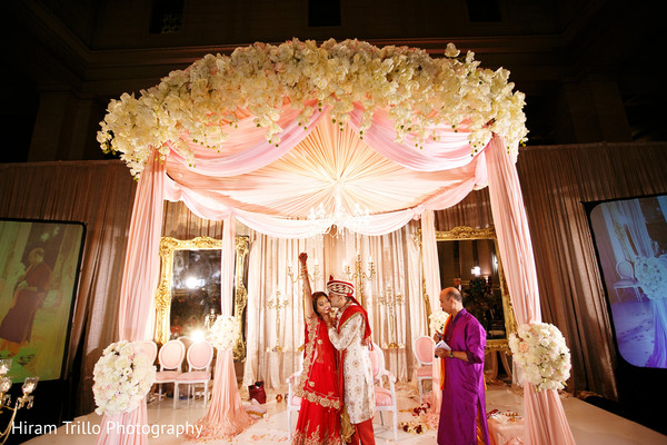 `indian wedding ceremony,indian wedding planning and design,indian wedding floral and decor
