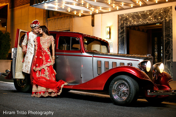 trasportation,indian wedding ceremony,indian wedding planning and design