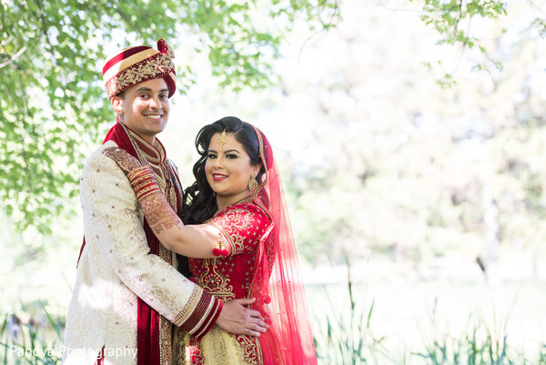 indian bride,indian wedding portrait,indian wedding gallery