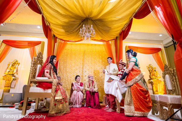 indian wedding ceremony,indian wedding planning and design,indian bride