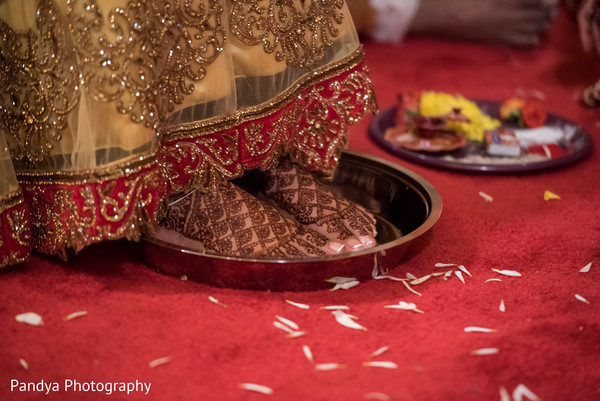 indian wedding ceremony,indian wedding planning and design