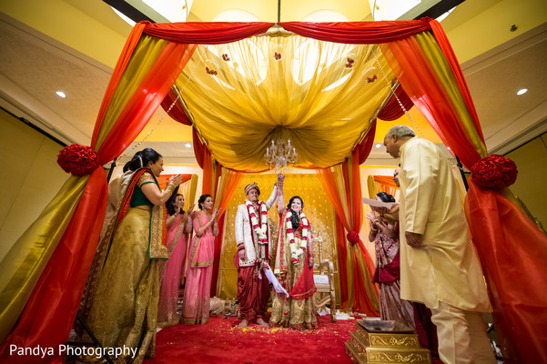 indian wedding ceremony,indian wedding planning and design,indian wedding floral and decor