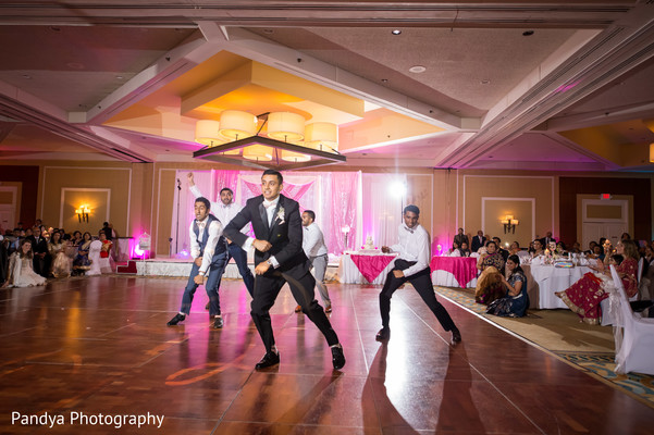 indian groom,choreography,dj & entertainment