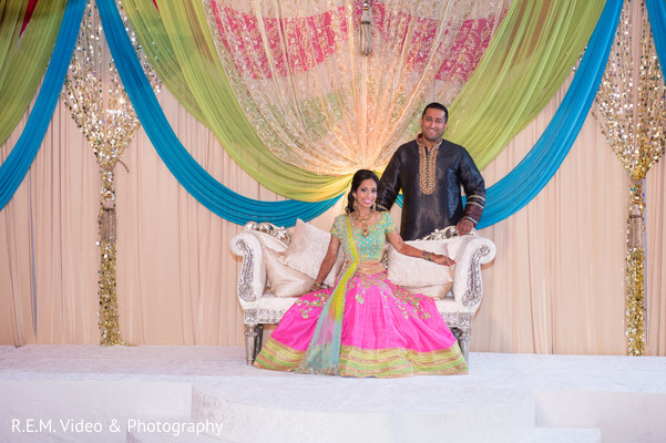indian wedding planning and design,dj & entertainment