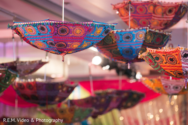 indian pre-wedding celebrations,indian sangeet,sangeet decoration