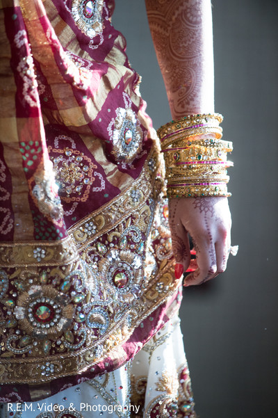 indian bridal fashions,indian bridal jewelry