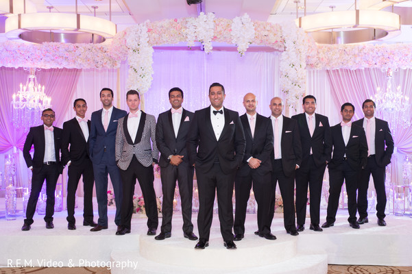 indian groom fashion,groomsmen fashion
