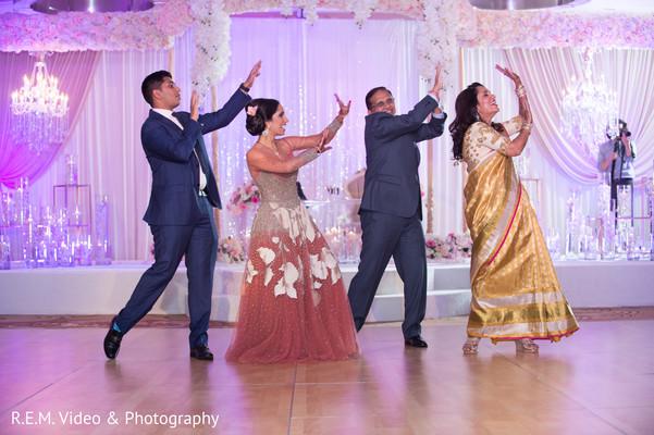 choreography,wedding dj