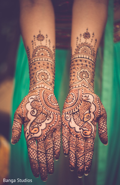 indian bridal mehndi,mehndi artist