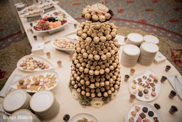 indian wedding cakes,indian wedding reception