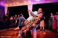 indian pre-wedding celebrations,dj and entertainment