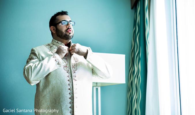 indian groom sherwani,indian groom