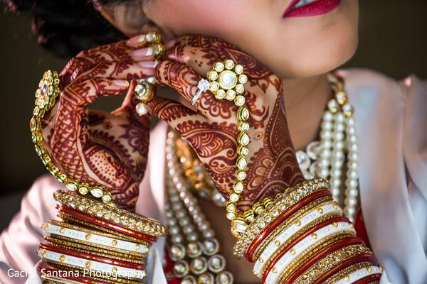 indian bridal mehndi,indian bridal jewelry