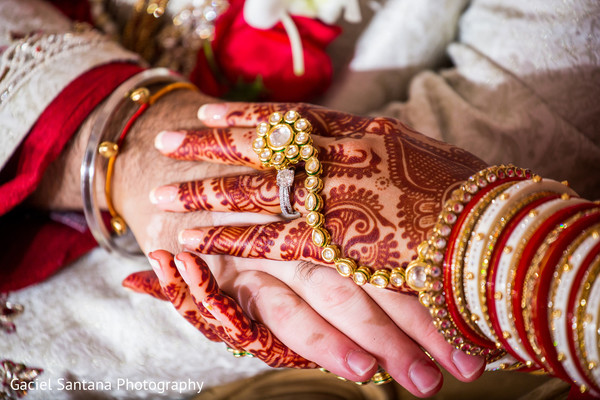 indian bride,indian bridal jewelry