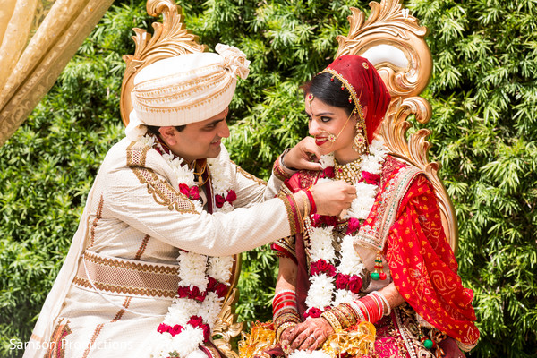 indian wedding ceremony photography,indian wedding planning and design,indian bridal lengha
