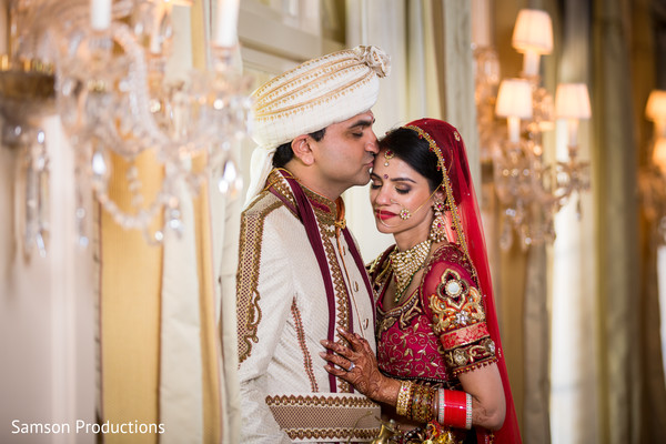 indian wedding photography,indian wedding gallery,indian wedding outfits