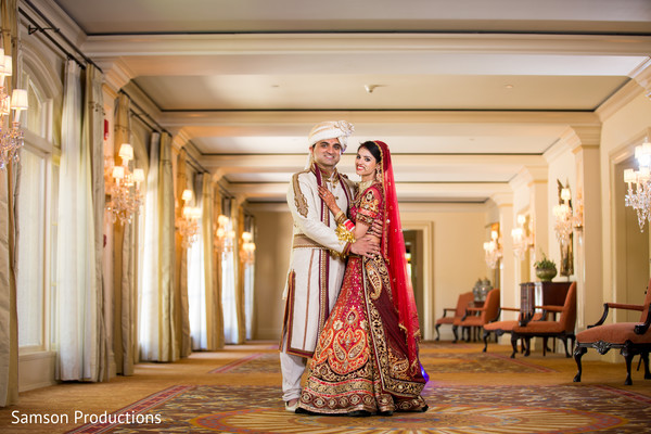 indian wedding photography,indian bride hair and makeup,indian bridal jewelry
