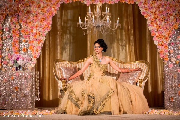 indian bridal fashions,indian bridal jewelry,indian wedding photography