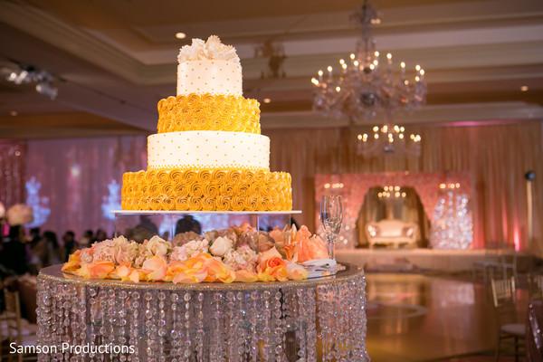 indian wedding cakes,indian wedding photography,indian wedding design