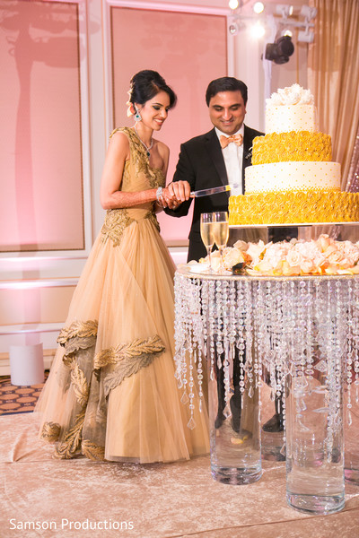 indian wedding cakes,indian bridal fashions,indian groom fashion