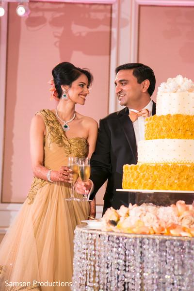 indian wedding photography,indian wedding design,indian wedding planning and design