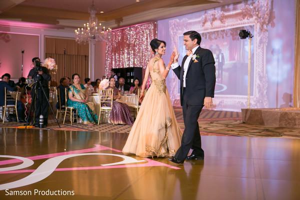 indian wedding reception,indian wedding gallery,lightning