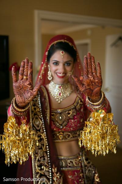 mehndi art,indian wedding photography,indian wedding gallery