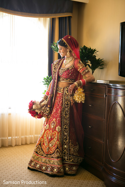 pre-wedding ceremony photography,indian bridal lengha,indian bridal jewelry