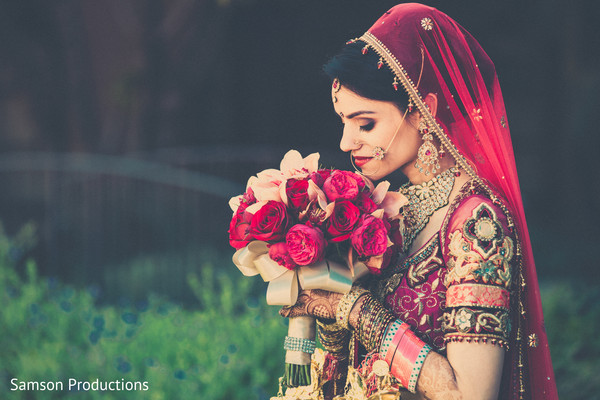 outdoor photography,indian wedding photography,indian wedding gallery