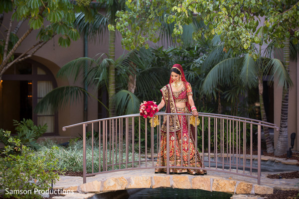 outdoor photography,pre-wedding ceremony photography,indian wedding gallery