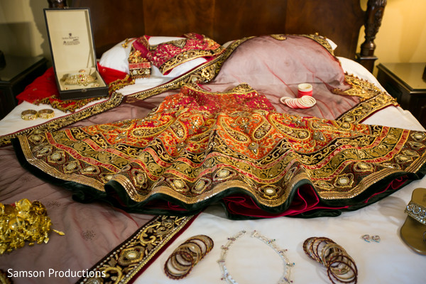 pre-wedding ceremony photography,indian wedding gallery,indian bridal fashions