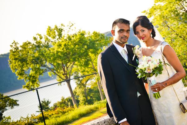 ceremony photography,indian wedding dress,indian bride
