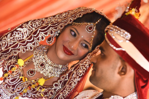 indian bride,indian groom