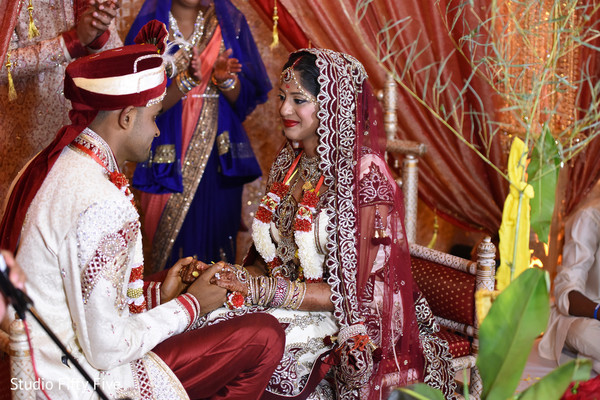 indian wedding,indian wedding planning and design