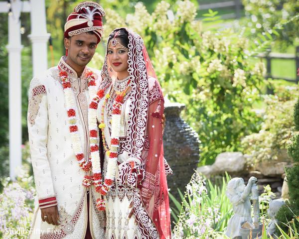 indian bridal lengha,indian groom sherwani,indian bride and groom