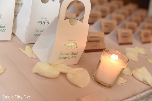 indian wedding favor,indian wedding,indian wedding planning and design