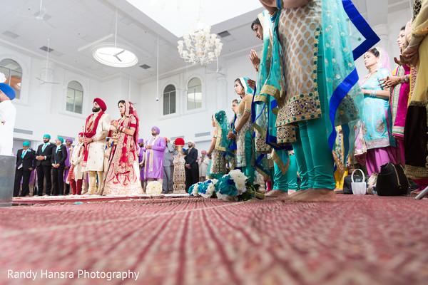 indian bride,indian wedding photography,indian weddings