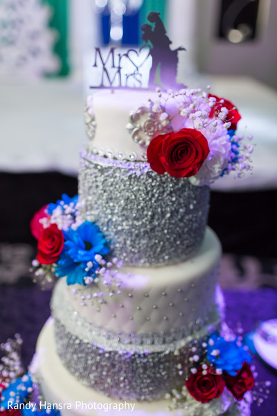indian wedding reception,indian wedding cakes,indian wedding design