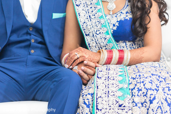 indian wedding,indian wedding photography