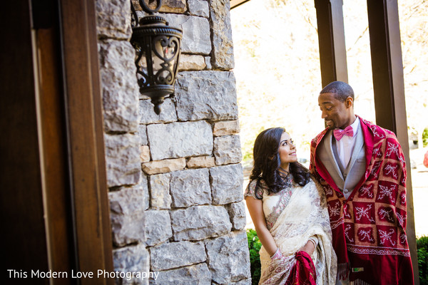 outdoor photography,indian wedding gallery,indian groom fashion