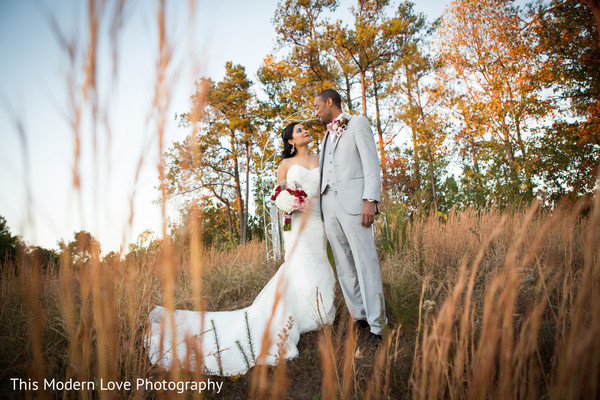outdoor photography,pre-wedding ceremony photography,indian bride ceremony fashion