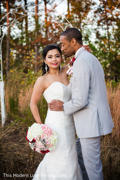 pre-wedding ceremony photography,outdoor photography,indian bride hair and makeup